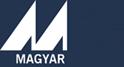 auto_logo_magyarkozut